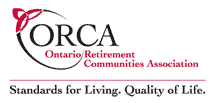 Ontario Retirement Communities Association